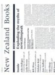 Issue 18Winter 1995