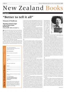 Issue 45 Autumn 1999