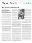Issue 49 Autumn 2000
