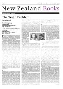 Issue 53 Winter 2001