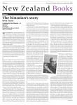Issue 58 Winter 2002