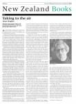 Issue 64 Summer 2003