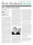 Issue 69 Autumn 2005