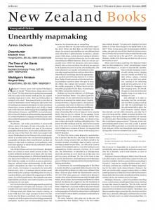 Issue 70 Winter 2005