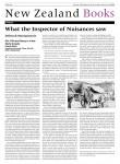Issue 73 Autumn 2006