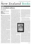 Issue 74 Winter 2006