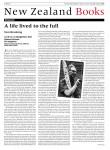 Issue 76 Summer 2006