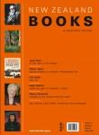 Issue 94Winter 2011