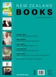 Issue 97 Autumn 2012
