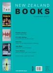 Issue 101 Autumn 2013