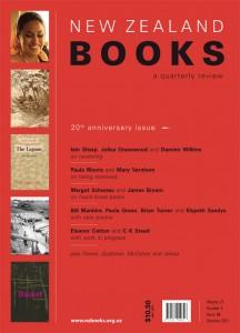 Issue 96 Summer 2011