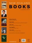 Issue 98 Winter 2012