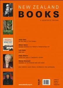 Issue 94 Winter 2011