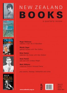 Issue 92Summer 2010
