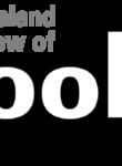 NZRBP-logo-2019