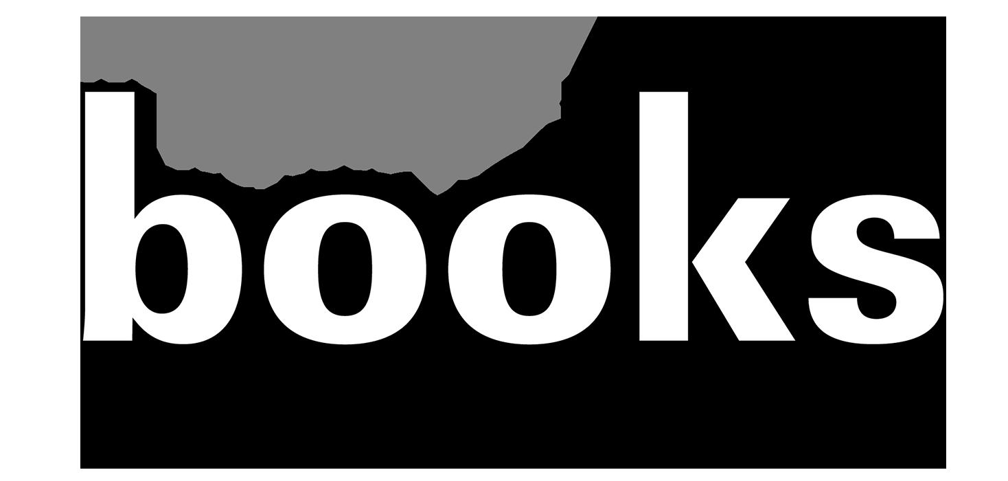 New Zealand Review of Books Pukapuka Aotearoa