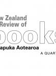 NZRBPA-icon