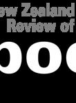 cropped-NZRBP-logo-2019.png