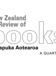 cropped-NZRBPA-icon.png